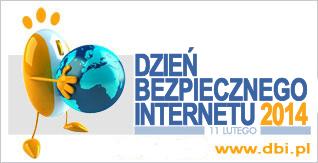http://www.saferinternet.pl