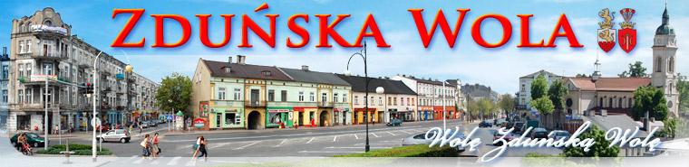 http://www.zdunskawola.pl/www/portal